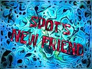 Spotnewfriend