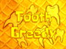 Toothgreedy