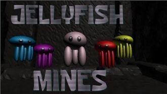Jellyfish Mines (Episode 44b)
