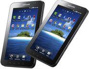 Samsung-galaxytab1