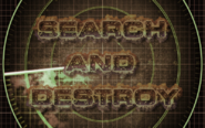 Searchanddestroy