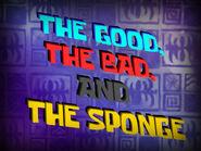 70px-GoodBadSponge
