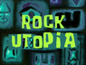 RockUtopia