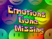 Pat's Emoticons