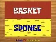 BasketSpongeLogo