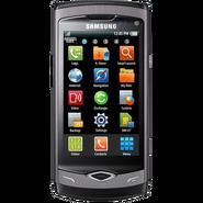 Samsung wave 450x450x32 fill