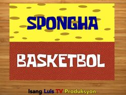 SponghaBasketbolLogo.jpg