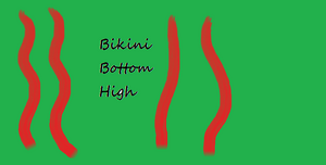 BininiBottomHigh