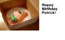HappyBirthdayPatrick!TitleCard