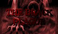 Blackplague