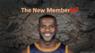 The new member(s)