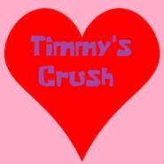 Timmy's Crush