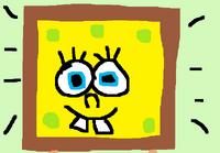 SpongyArtists2