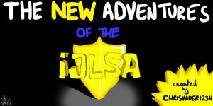TheNewAdventuresOfTheIJLSA TC copy