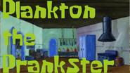 Planktontheprankster