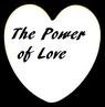 PowerLove