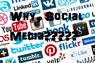 WhySocialMedia