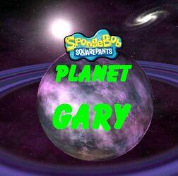 PlanetGary