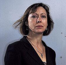 Tessa Phillips
