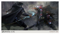 SEVENTH SON CONCEPT ART SLIDE.HERO03
