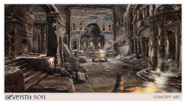 File:SEVENTH SON CONCEPT ART SLIDE.LAND01.jpg