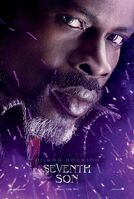 Seventh-son-poster-djimon-hounsou