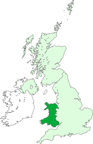File:Map wales.png