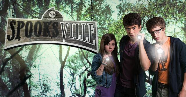 File:Spooksville-promo1.jpg