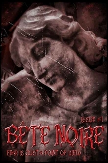 Bete Noire Issue One