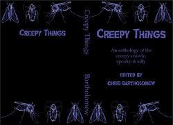 Creepy-things-cover-art