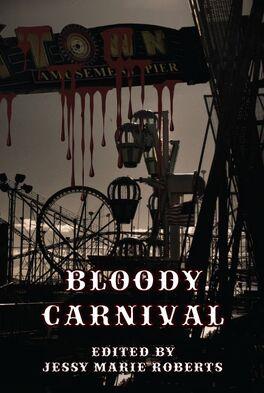 Bloody Carnival