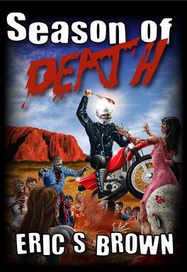 Season of Death