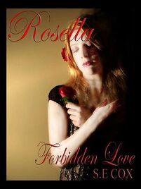 Rosella - Forbidden Love