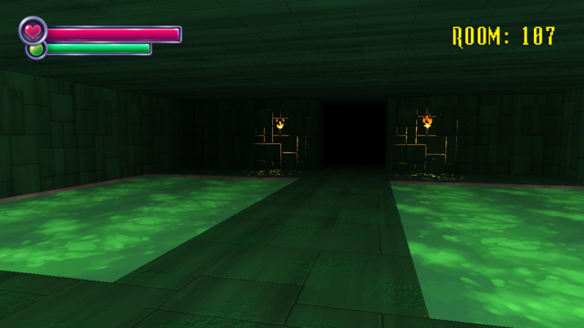 File:Acid Pools Room.png