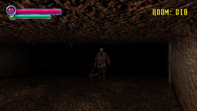 File:Underground Chase.png