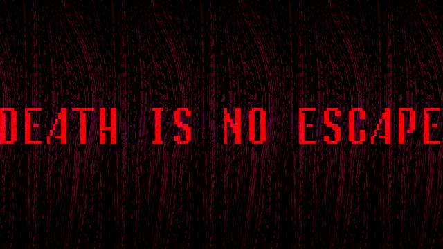 Plik:DeathIsNoEscape.png
