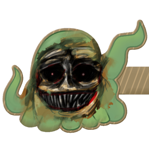 File:SCARE 01S.png