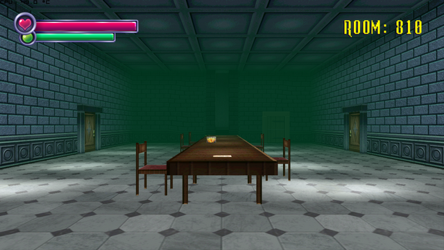 File:Dining Room.png