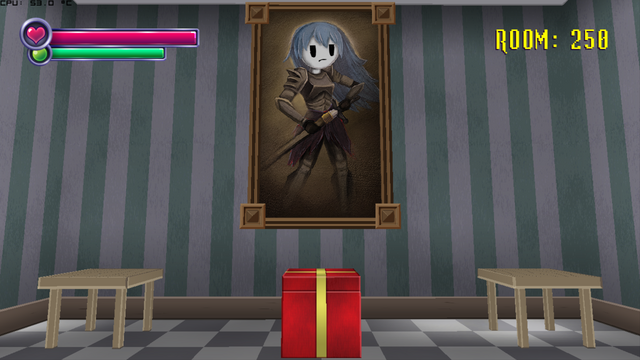 File:Spooky Present.png