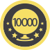 File:CategoryBadge1393366056.png