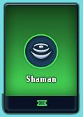Archivo:Shaman card.png