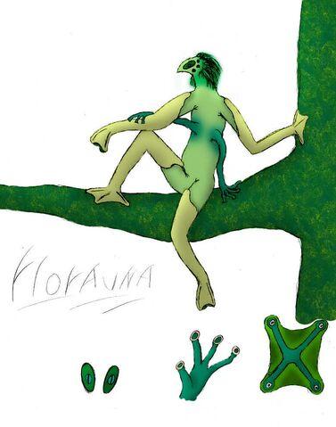 File:Floraunacolor.jpg