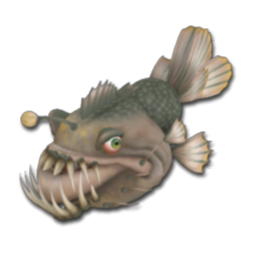 File:Anglerfish3.png