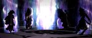 Shadow Conclave