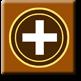 Medic image