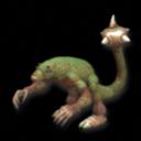 File:Monsterius Prime.png