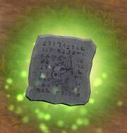 Stone of life 6