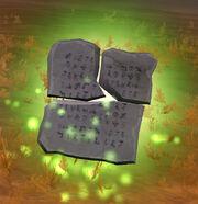 Stone of life 10
