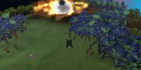 Anti-Matter Bomb