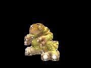 Creature Dyno